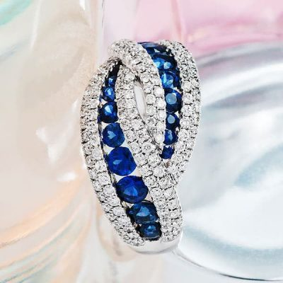 seraphine-ring-collection-by-Finecraft-jewelleres